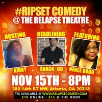 ripset-comedy