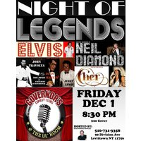 night-of-legends-special-event-p