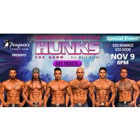 hunks-the-show-all-male-revue