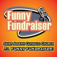 saint-joseph-catholic-church-3rd-annual-funny-fundraiser