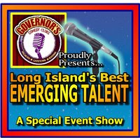 emerging-talent-show-112617-special-event