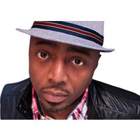 donnell-rawlings-special-event