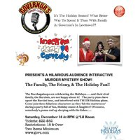 the-family-the-felony-the-holiday-fun-murder-mystery-special-event-p
