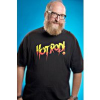 brian-posehn-live-netflix-hbo-comedy-central