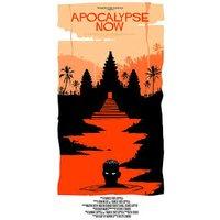 keepinapos-it-weird-wednesdays-presents-apocalypse-now-redux