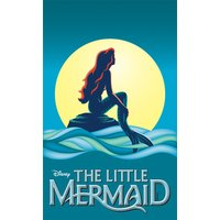 disneyaposs-the-little-mermaid