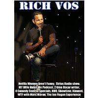 rich-vos-special-event