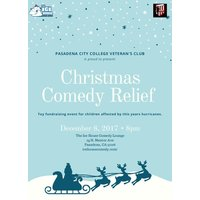 comedy-for-relief-toy-drive-presented-by-pasadena-city-college-veteranaposs-club