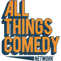 buy-more-tix-to-all-things-comedy-comedy-fest