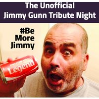 the-unofficial-jimmy-gunn-tribute-night