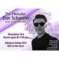 the-mentalist-dan-schoener