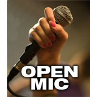 brokerage-open-mic-night-special-event