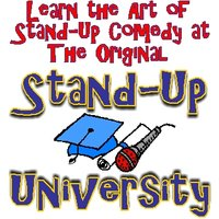 stand-up-u-graduation-show-special-event