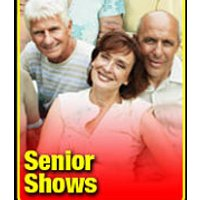 senior-comedy-luncheon-special-event-100-pm