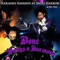 bone-snugs-n-harmony