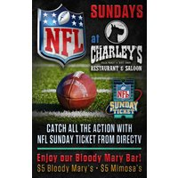 nfl-sunday-ticket-catch-the-games-on-our-big-screen