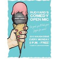 rudyardaposs-open-mic-comedy-night-free-doors-730pm