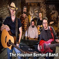 houston-bernard-band