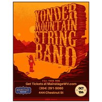 yonder-mountain-string-band-with-billy-strings-at-mainstage-morgantown