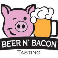 beer-bacon