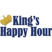 kingaposs-happy-hour