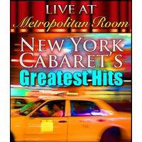 cabaretaposs-greatest-hits