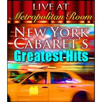 Cabaret's Greatest Hits