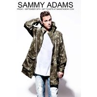 sammy-adams-with-c-trox-at-mainstage-morgantown