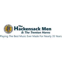 the-hackensack-men-the-trenton-horns