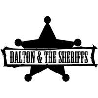 dalton-the-sheriffs