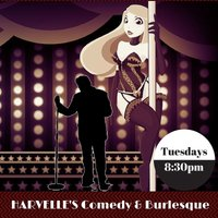 harvelleaposs-comedy-burlesque-w-sandy-danto