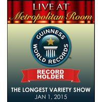 metropolitan-room-is-official-guinness-world-record-holder