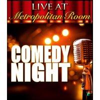 andy-engelaposs-comedy-night-show