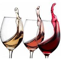 royal-wine-tasting