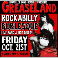 greaseland-rockabilly-burlesque-show