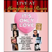 itaposs-only-love-an-evening-of-broadway-love-songs