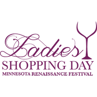 ladies-shopping-day-september-30
