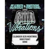 slander-nghtmre-present-gud-vibrations