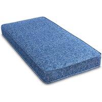 Nautilus orthopaedic waterproof mattress, small single