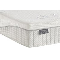Dunlopillo royal sovereign mattress, long small single