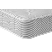 Hyder crown ortho tuft contract mattress, small single
