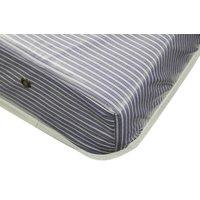 Kayflex medi flex waterproof contract mattress, small single