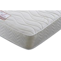 Kayflex pocket plush ultra 3000 series mattress, small single