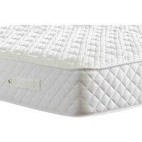 Coolflex prestige 4000 pocket mattress, small single