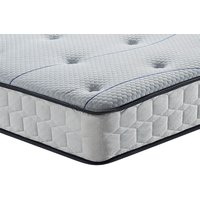 Sleepsoul air mattress, single