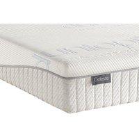 Dunlopillo celeste plus mattress, long small single