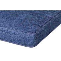 Kayflex waterproof contract mattress, small single