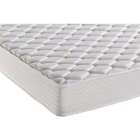 Dormeo aloe vera mattress, single