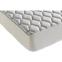 Dormeo aloe vera deluxe mattress, single
