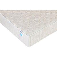 Relaxsan teflon firm mattress, small single